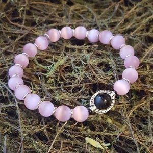 Jewelry - Love Is Kind Bracelet